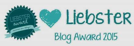 liebster-award-2015