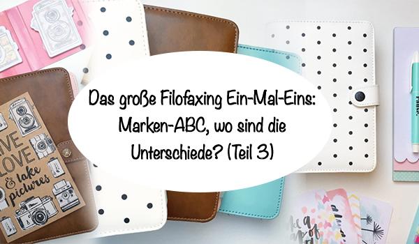 marken-abc